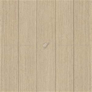 Texture Seamless Travertine Floor Tile 14709 Textures