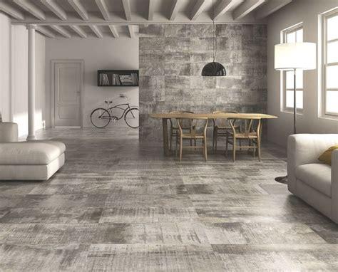 carrelage imitation beton lisse gr 232 s c 233 rame carrelage effet marbre parquet b 233 ton c 244 t 233 maison