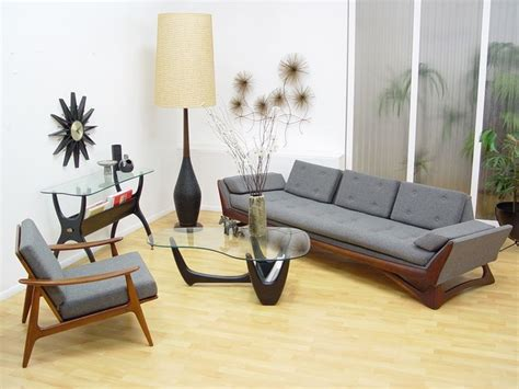 mid century modern decorations 2355 best mid century modern interiors images on