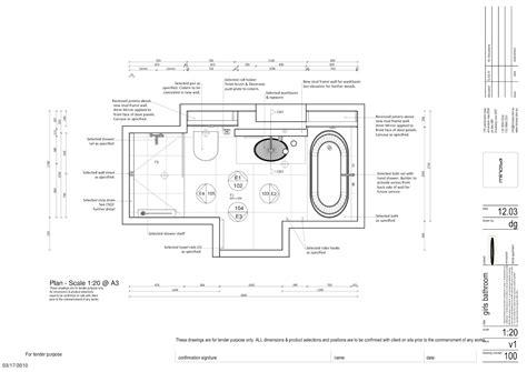 Modern Bathroom Floor Plans by Bathroom Ada Bathroom Layout For Accessible Design 2017