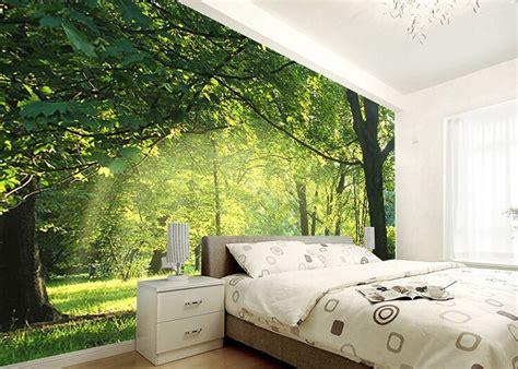 wallpaper designs  bedroom latest bedroom