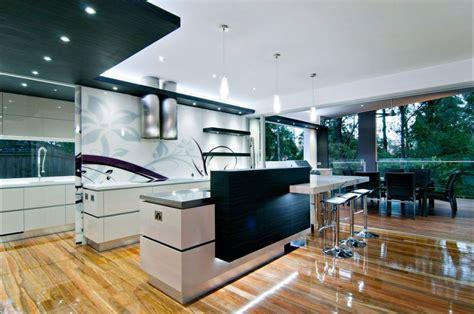 Exquisite Luxus Küchen Design Ideen, Die Sie Begeistern Werden