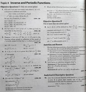 Function Study Guide Download Pdf