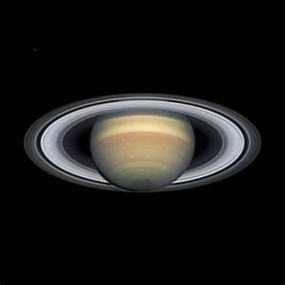 Saturn Earth Camera Asi Zwo