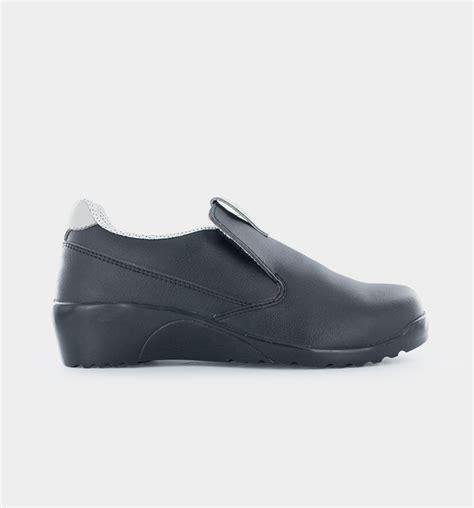 chaussure sécurité cuisine chaussure cuisine femme noir nord 39 ways