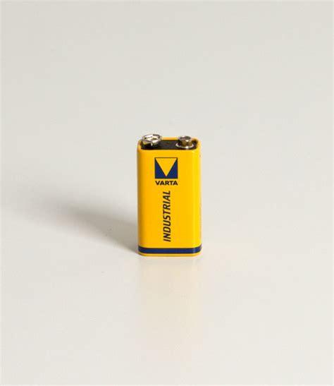 9 volt block batterie 9 v 9 volt block
