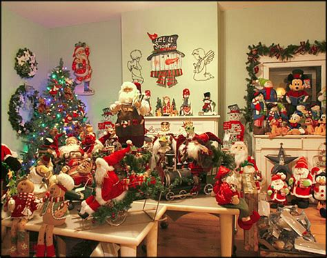 fim christmas store the store