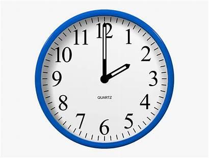 Clipart Pm Klok Uur Analoge Clock Analog