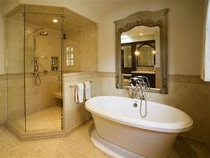 small bathroom remodel sample bathrooms designs tips to With sample of bathroom design
