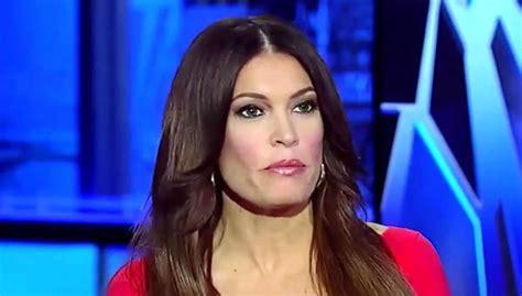 kimberly guilfoyle explains  obama hates fox news