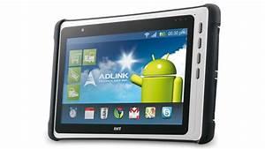 Mp3 Player Mit Android Betriebssystem : mit android betriebssystem tablet computer f r den industrie einsatz elektronik ~ Somuchworld.com Haus und Dekorationen