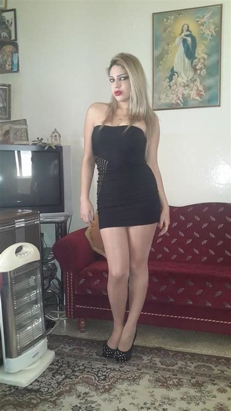 Sexy Amateur Girls Apk Download Android Entertainment Apps