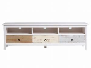 Meuble Tv Long : meuble bas armoire cuisine cbel cuisines ~ Teatrodelosmanantiales.com Idées de Décoration