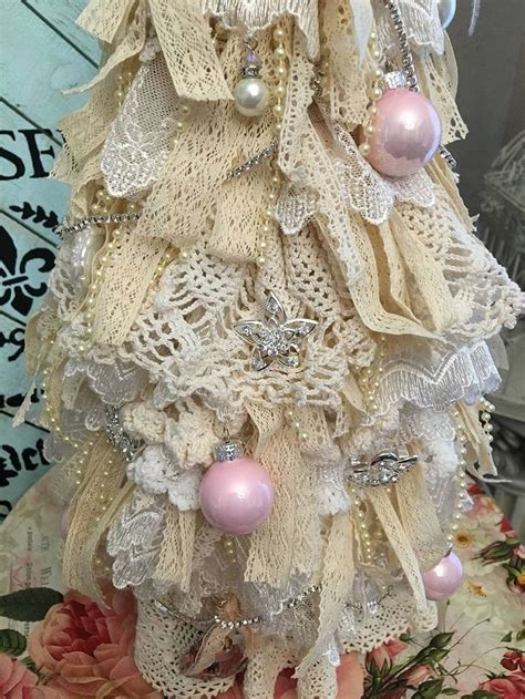 decorating tiny chic tree best 25 shabby chic ideas on branches shabby chic and
