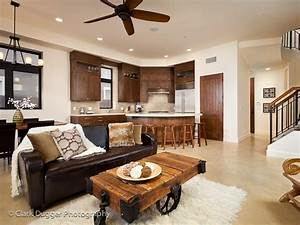 51 home staging furniture for sale los angeles home With home staging furniture for sale