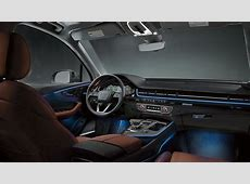 2018 Audi Q7 for Sale near Massapequa, NY Legend Auto Group