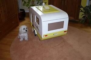 Hundesofa Selber Bauen : hundeh tte zum selber bauen best 25 hundezwinger selber bauen ideas on pinterest hundeh tte ~ Orissabook.com Haus und Dekorationen