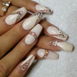 gelnagel design top ballerina stiletto nails images for tattoos