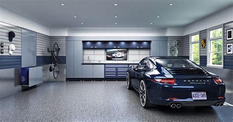 home interior design living room garage designs 6 essential features that work