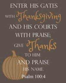 thanksgiving bible verse printable every week the well nourished nest posts a new bible verse