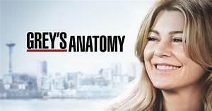 Grey's Anatomy Full Episodes | Watch Season 15 Online ...