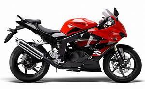 Hyosung Gt 125 : 2007 hyosung gt 125 r supersport moto zombdrive com ~ Medecine-chirurgie-esthetiques.com Avis de Voitures