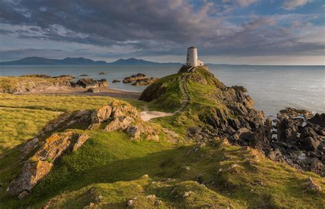 anglesey  harry potter lexicon