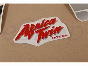 Xrv 750 Africa Twin Aufkleber : africa twin 1995 1998 blue black eshop stickers ~ Kayakingforconservation.com Haus und Dekorationen