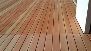 Douglasie Terrassendielen Behandeln : douglasie terrassendiele kollin verschiedene l ngen und ~ Watch28wear.com Haus und Dekorationen