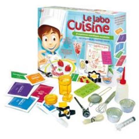 jeux de fille cuisine et patisserie gratuit en francais cadeaux pour garçon de 10 ans cadeau gar 10 an sur
