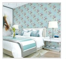 textured wall covering  mumbai