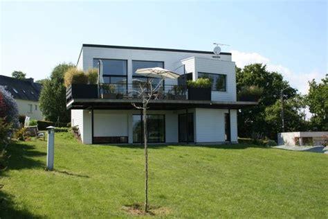 vente maison contemporaine bord de mer fouesnant c 244 te littoral maisons d architecte 224
