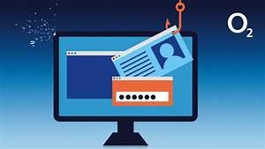 Rechnung Telefonica Deutschland : telef nica warnt vor phishing mails getarnt als o2 rechnungen ~ Themetempest.com Abrechnung