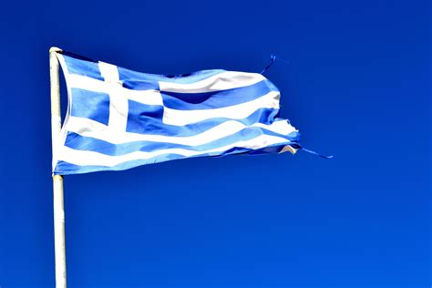 greece flag wallpapers wallpaper cave