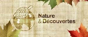 Nature Et Découverte Scientologie : marketing exp rientiel feel it ~ Medecine-chirurgie-esthetiques.com Avis de Voitures