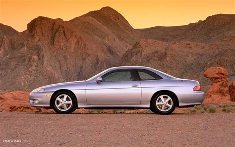 lexus sc 300 400s modern classics hagerty articles the top 7 japanese cars you should invest in before they
