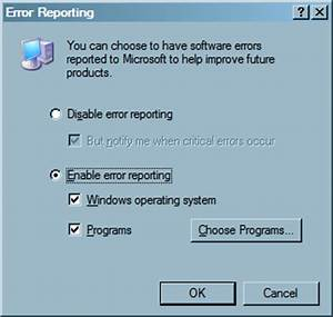 Fix Problems with Windows Driver Install Error Code 39?