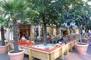 Cafe Bar Celona Bielefeld : barcelona finca bielefeld top finca bar celona bielefeld with barcelona finca bielefeld ~ Yasmunasinghe.com Haus und Dekorationen