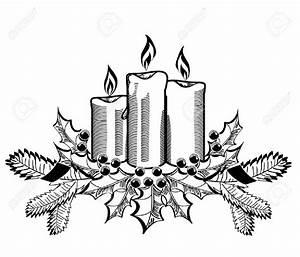 Candlelight Vigil Clipart (27+)