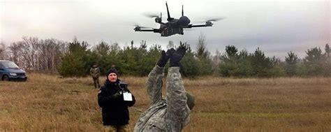 quadcopter  sever battalion peoples projectcom peoples projectcom