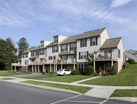 one bedroom apartments in lancaster pa fremont court rentals lancaster pa apartments