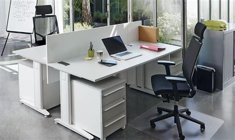 top office bureau gammes de bureau professionnel et bureau de direction