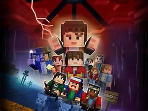 Minecraftnet skins be