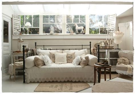 wohnzimmer shabby wohnzimmer livingroom shabby chic shabbylandhaus in 2019