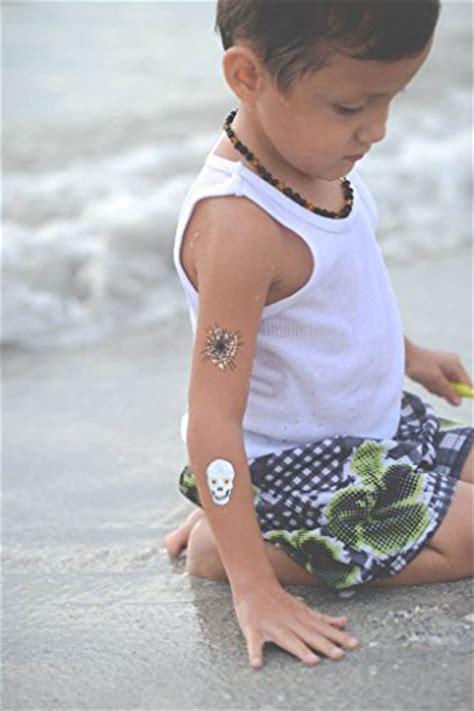 twink designs temporary tattoos  boys  girls
