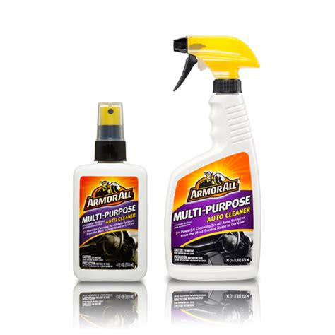 best interior car cleaner the best car interior cleaner detail king autos post