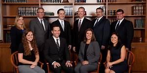 Family Lawyers   Divorce Lawyers In PA   Colgan & Associates