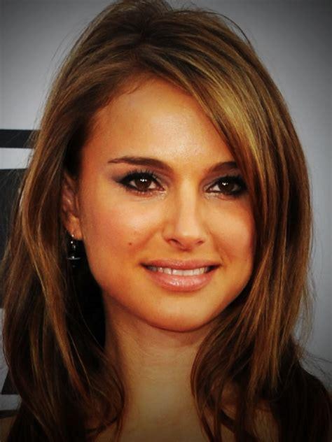 light golden brown hair color on brown hair light golden brown hair color on brown hair hair