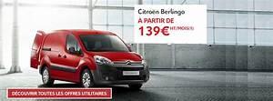 Renault Occasion Saint Nazaire : saint nazaire votre concessionnaire voitures neuves et occasion pi ces atelier et services ~ Medecine-chirurgie-esthetiques.com Avis de Voitures