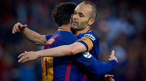 Barcelona vs Real Sociedad live stream: Watch La Liga ...